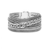 BTB | Armband Multi Chain Nathalie 2