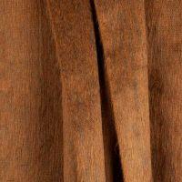 BUFANDY | Sjaal Solid - Bronze 5