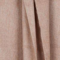 BUFANDY | Sjaal Solid - Blush Rose 4