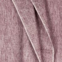 BUFANDY | Sjaal Solid - Mauve Canvas 2