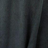BUFANDY | Sjaal Solid XS - Emerald Green 4