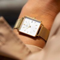 ROSEFIELD | The Boxy - G/M 2