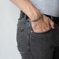 PRINS | Adam cuff one size 2