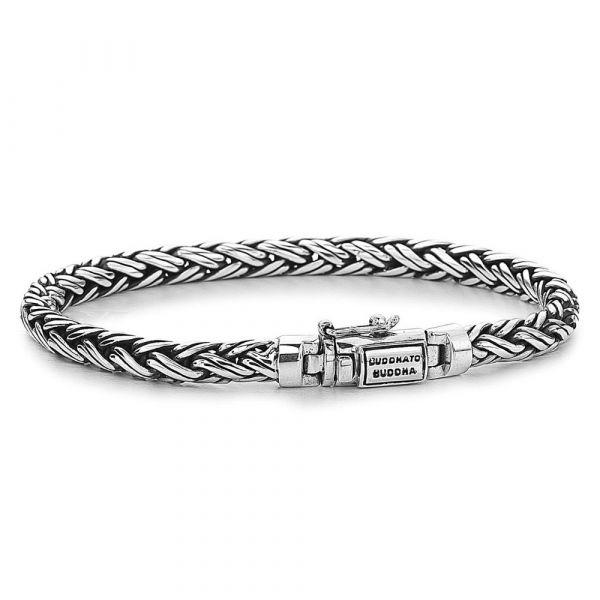 BUDDHA TO BUDDHA | Katja XS armband