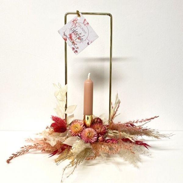 SUNNY LIFESTYLE | Tafelstukje 31 cm