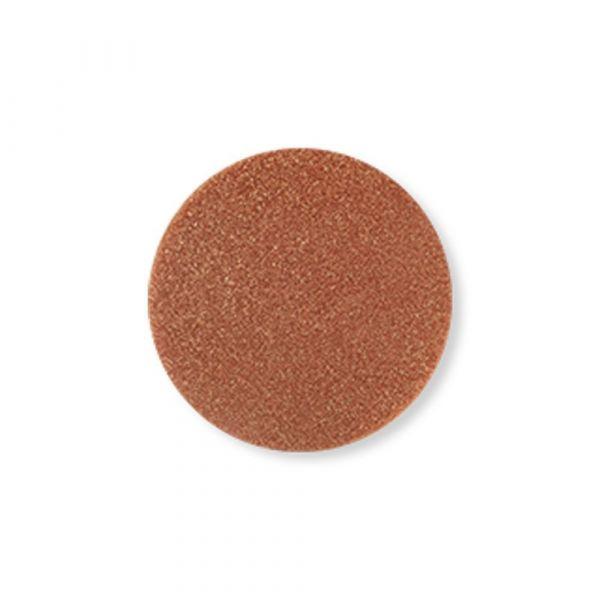 MI MONEDA   Munt Oro M - Copper