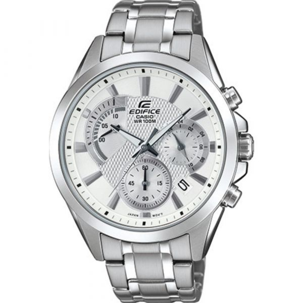CASIO | EFV-580D-7AVUEF