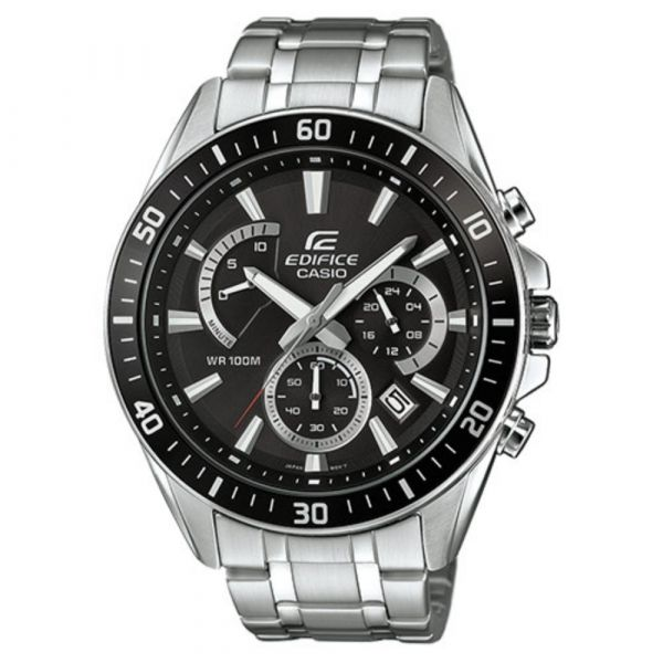 CASIO | EFR-552D-1AVUEF