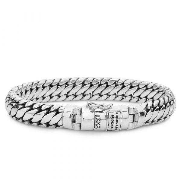 BUDDHA TO BUDDHA | Ben small armband