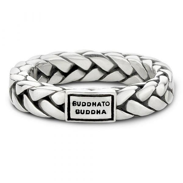 BUDDHA TO BUDDHA | George S ring