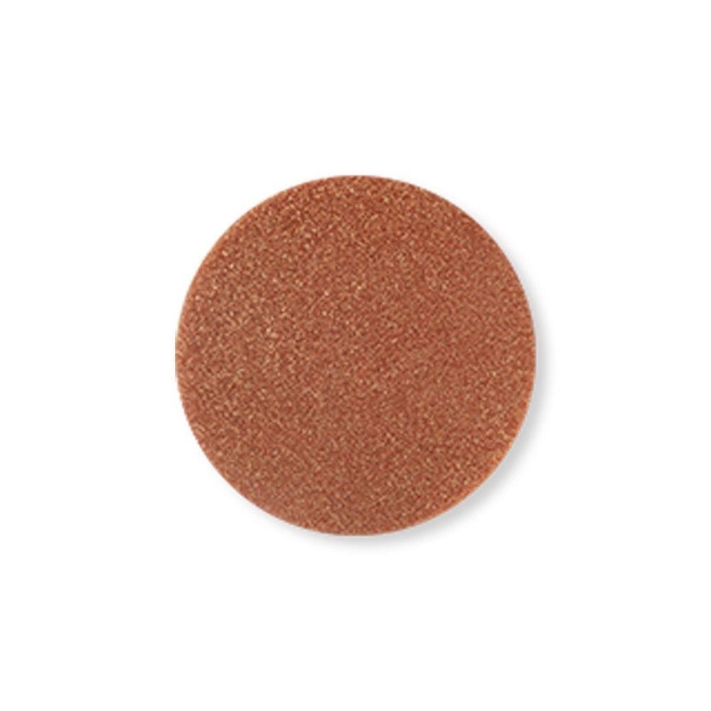 MI MONEDA | Munt Oro M - Copper