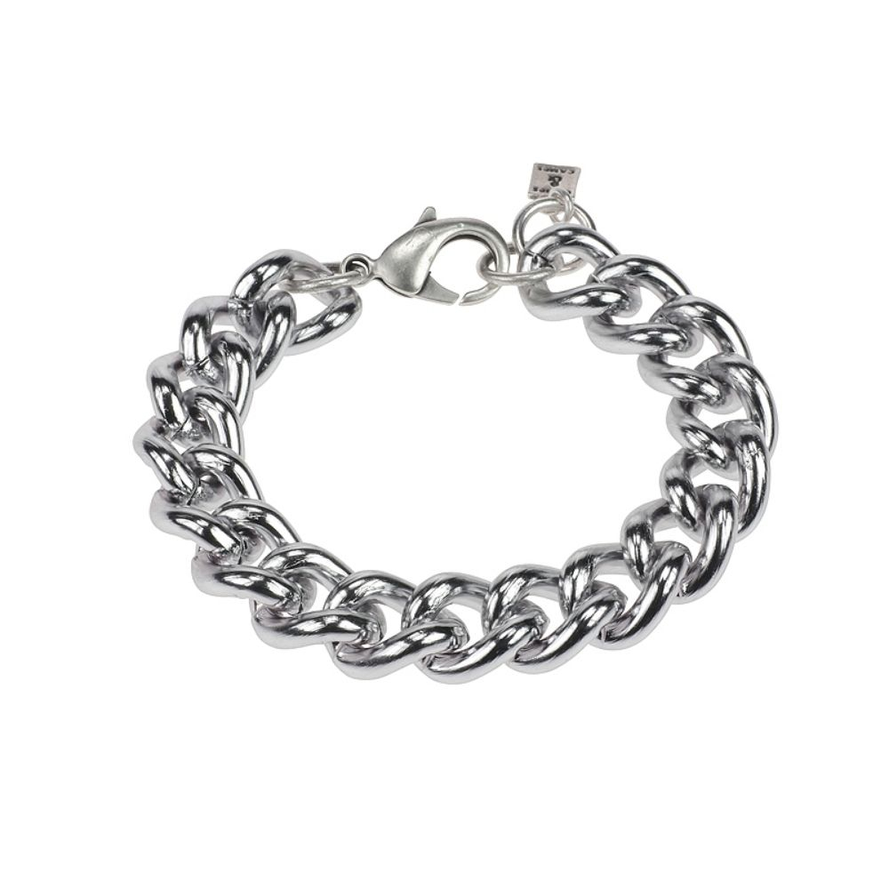 CAMPS & CAMPS | Armband silver