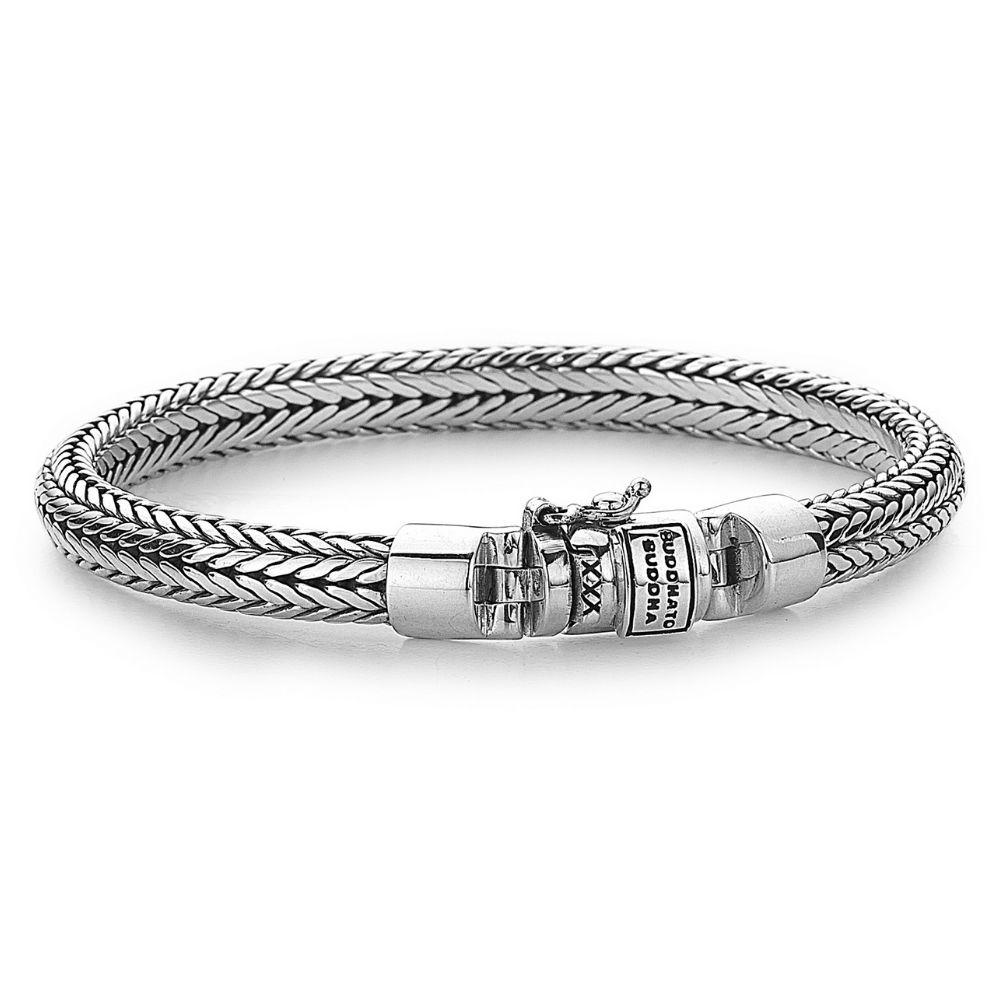 BUDDHA TO BUDDHA | Ellen XS armband