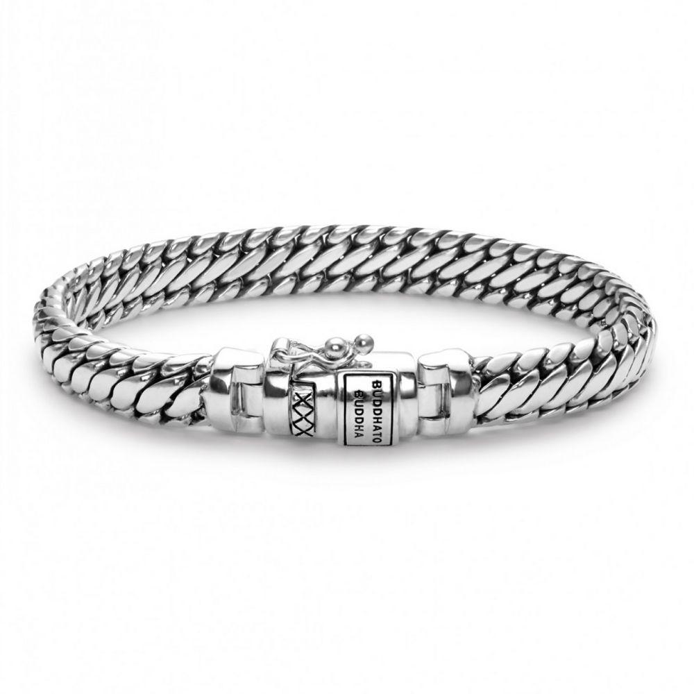BUDDHA TO BUDDHA | Ben XS armband