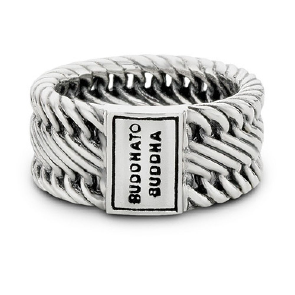 BUDDHA TO BUDDHA | Edwin S ring