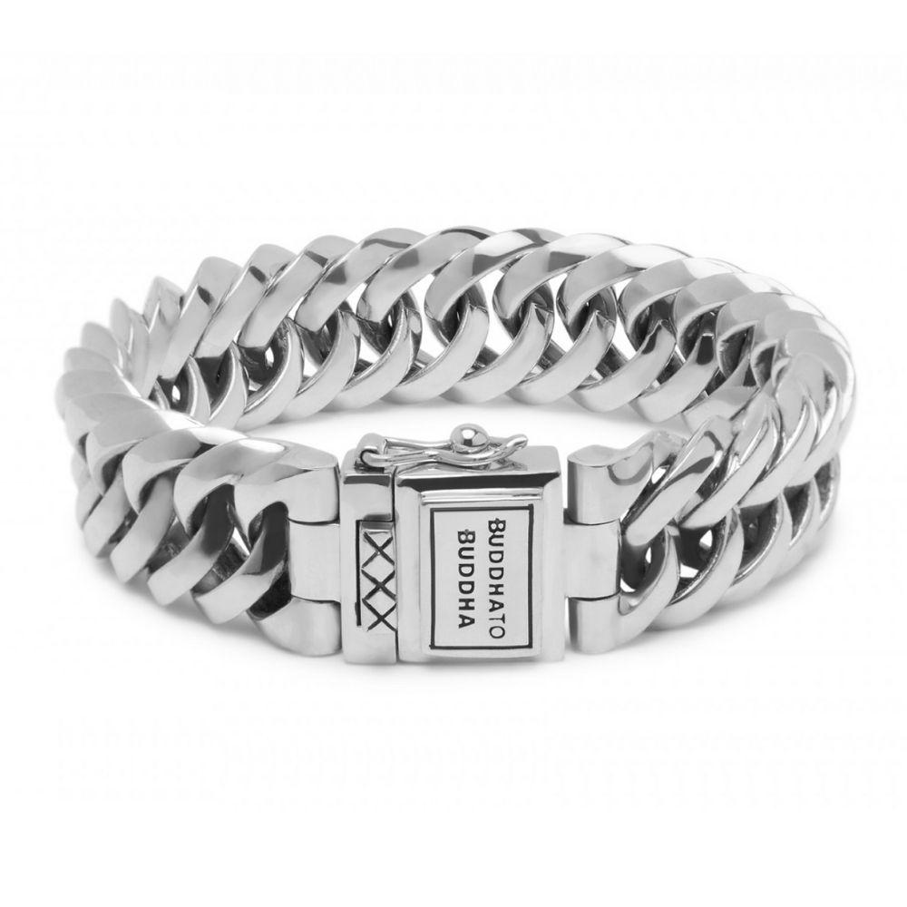 BUDDHA TO BUDDHA | Chain small armband